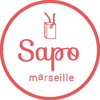Sapo Marseille