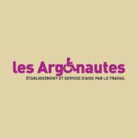 argonautes-marseille