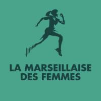marseillaise-femmes